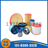 1501-23-4-01 Dener screw machine spare parts air filter style