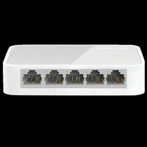 网络设备供电交换机ap摄像头无线供电POE百兆24V交换机POE口24