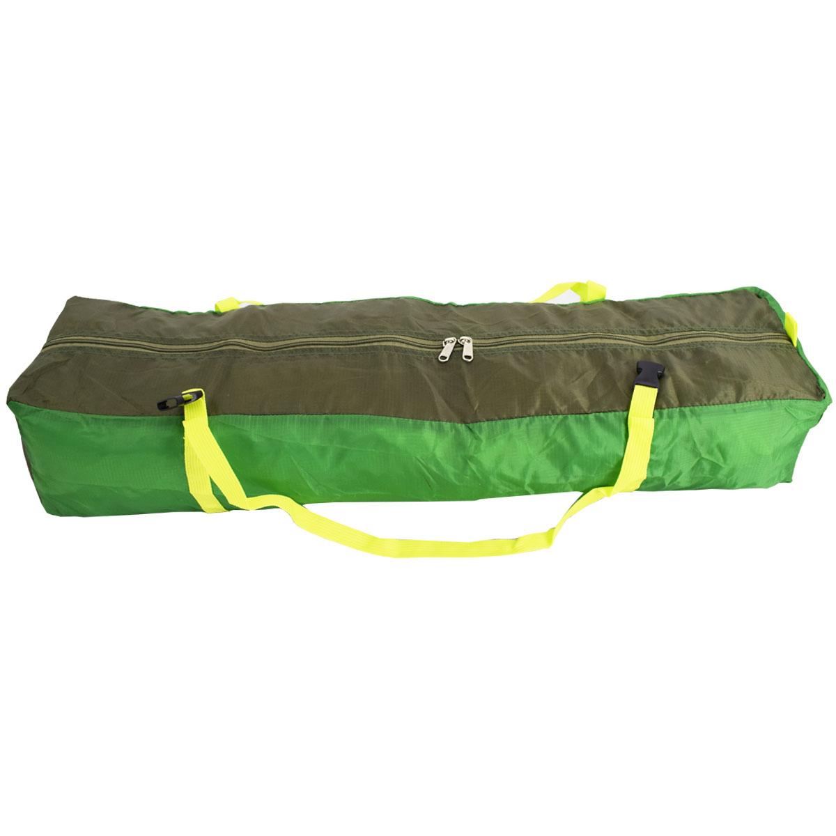 帐篷压缩袋防水背包户外露营帐篷睡袋地毯杂物收纳包订做定制 788