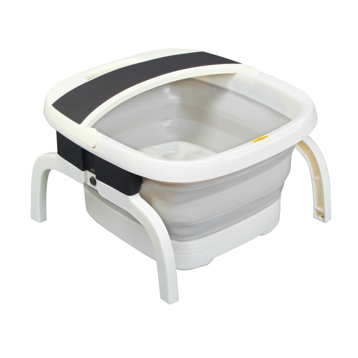 Ванночки для ног Артикул 542500134024