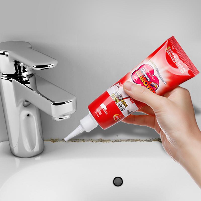 玻璃洗手池
