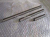 2*18 tension spring / 2mm wire diameter * 18mm outer diameter / tension spring tension spring has various lengths