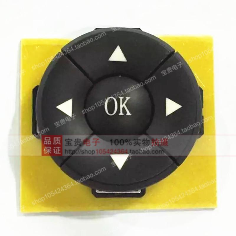 Кнопки для Nintendo Артикул 531510886480