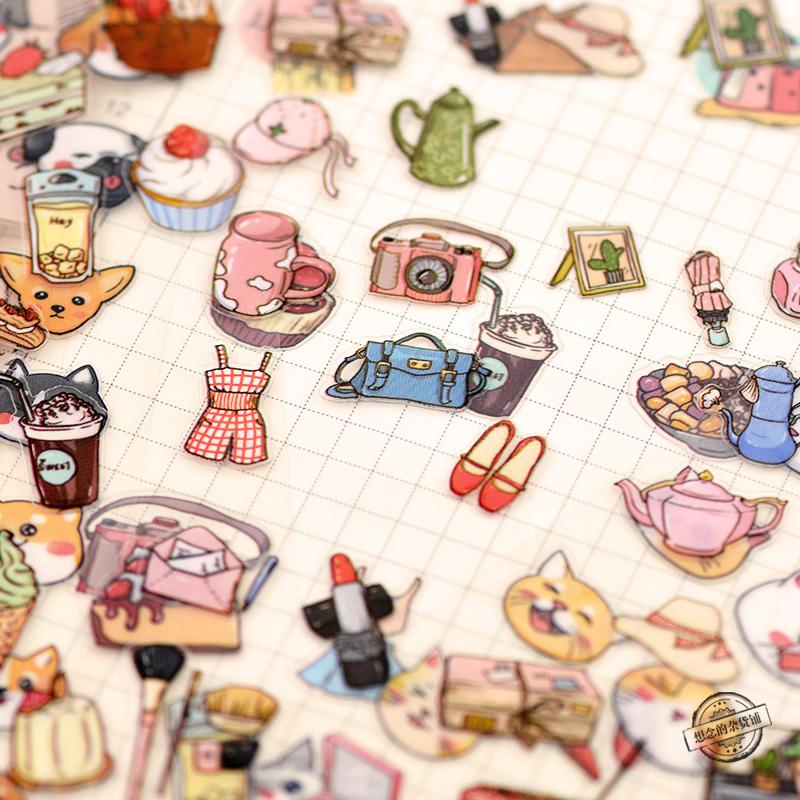 Японское искусство Артикул 588807852685