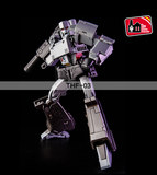 THF cool change treasure deformation toy King Kong KO MP36 Megatron M day big gun power pistol Wei spot