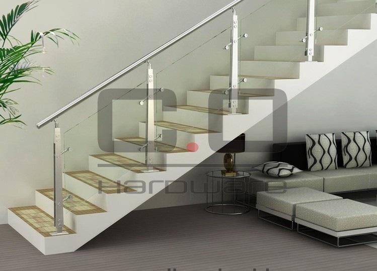 Лестницы Артикул 532608878533