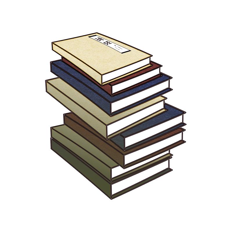Книги / Журналы Артикул 595286296991