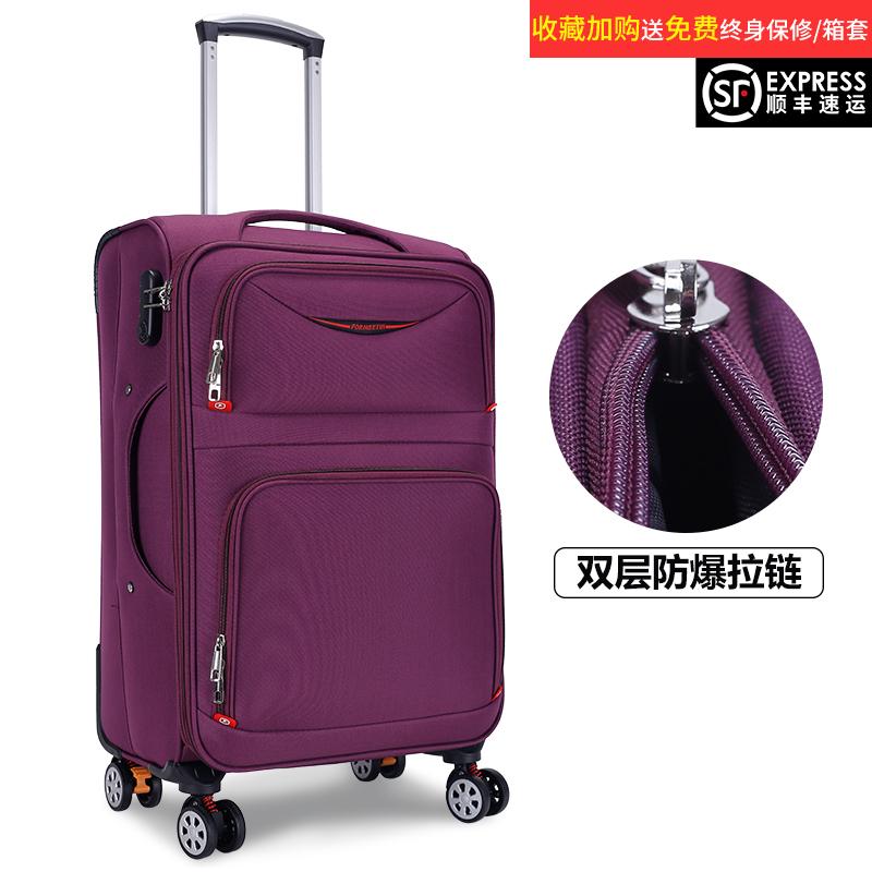 Небольшие дорожные сумки Артикул 525886184964