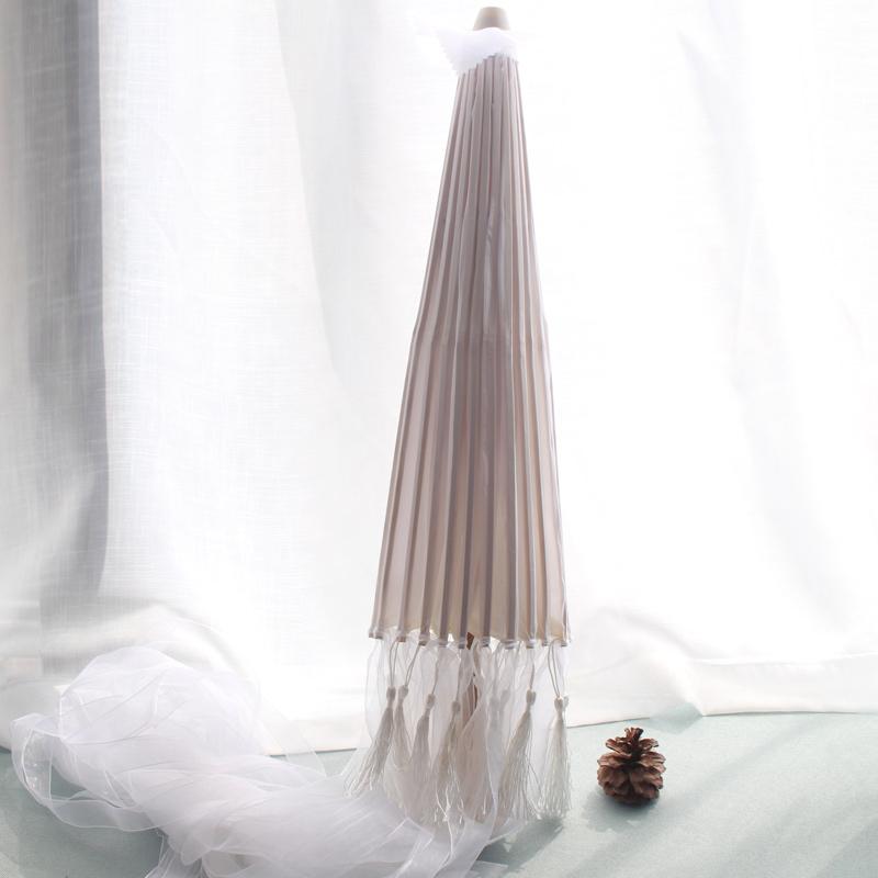 Декоративные зонты Артикул 566044824076