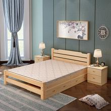 床垫子大气1.8m床双人市场清新舒适孩子出差结实训练男宝宝 风格