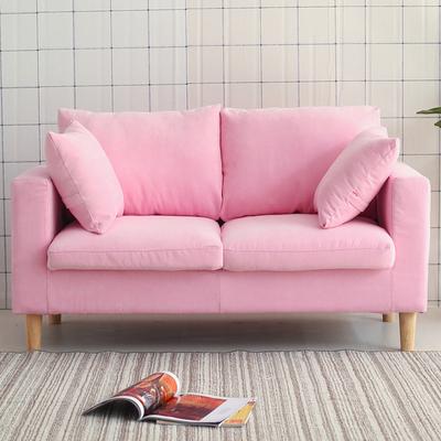 日式懒人沙发双人哪里便宜