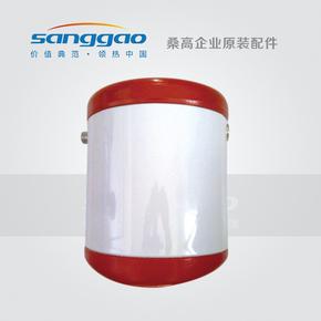 厂家直销桑高太阳能热水器副水箱自动上水补水无须用电