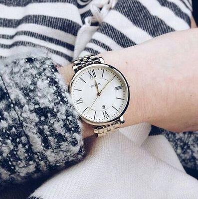 美国复古手表