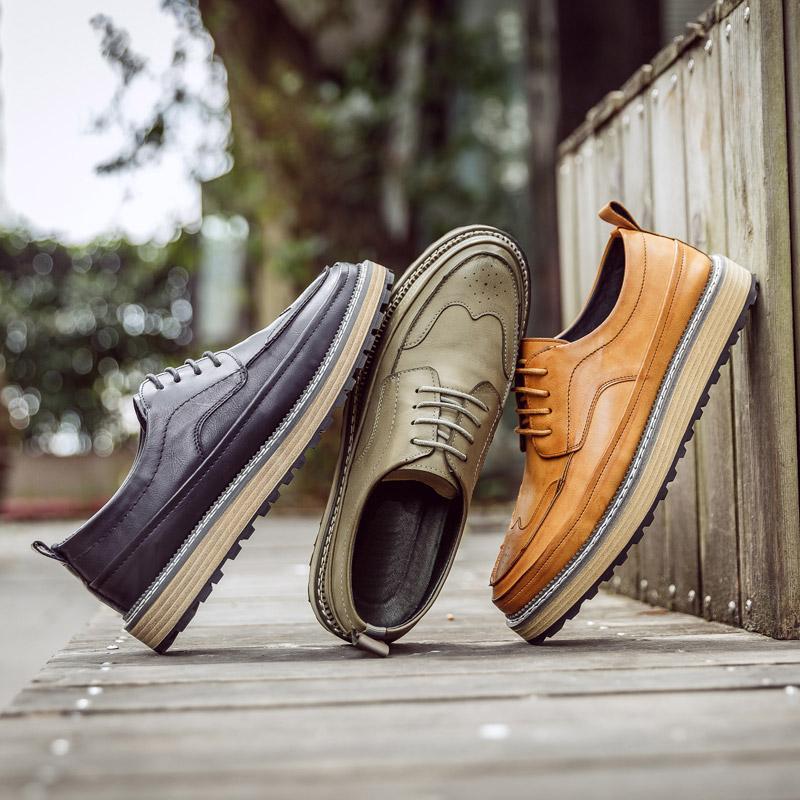 加绒布鞋子