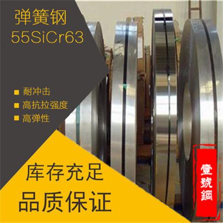Листы стальные Артикул 586186038063