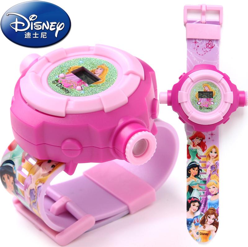 儿童米奇手表