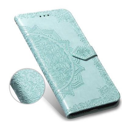 苹果6S手机壳全包防摔iphone6 plus翻盖保护套ip6男女5个性创意软