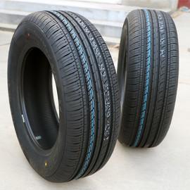 全新汽车轮胎195/65R15/205/55R16/215/225/45/50/60/70R17特价23图片