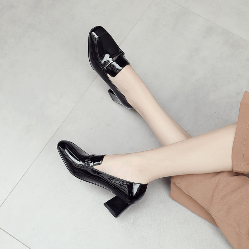 Различная женская обувь Артикул 545434066459