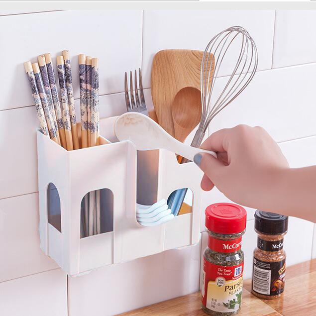 家用筷子盒子