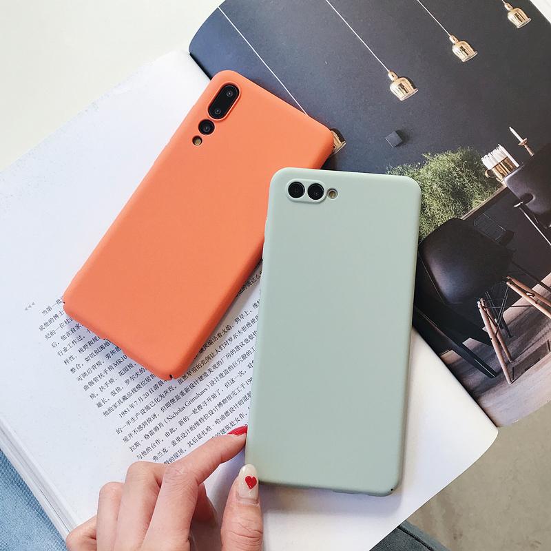 pink手机套