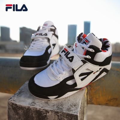 fila basketball shoes womens 2018 Sale,up to 78% Discounts