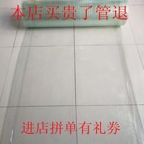 上海夹胶玻璃阳光房断桥铝门窗封阳台定制钢结构铝合金阳光房