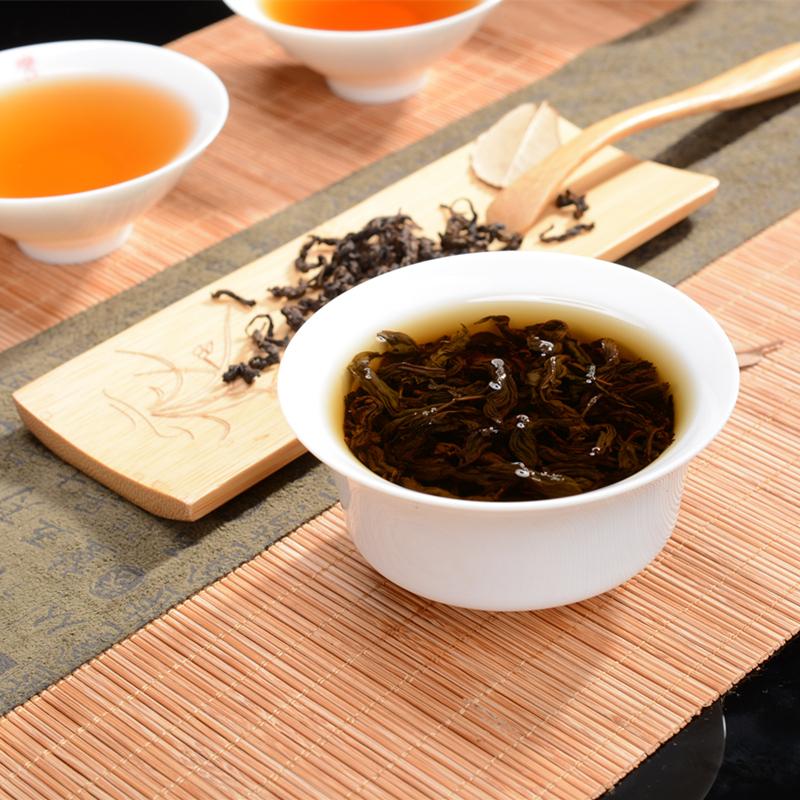 石岩村丁香茶包邮长白山丁香茶正品胃无特级抗菌养野生胃红叶茶