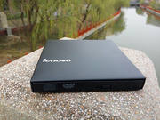 Activity Lenovo USB computer external DVD drive desktop notebook one machine ASUS millet universal reading CD