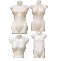 道具儿童模特童装店橱窗模特架小童服装展示架母婴店模特