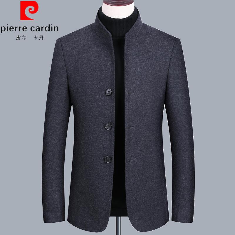 Женские шерстяные пальто Артикул 579210995808