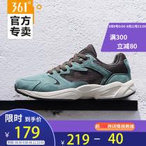 男女中考田径短跑钉鞋专业跑步钉鞋训练钉子鞋177新款正品海尔斯