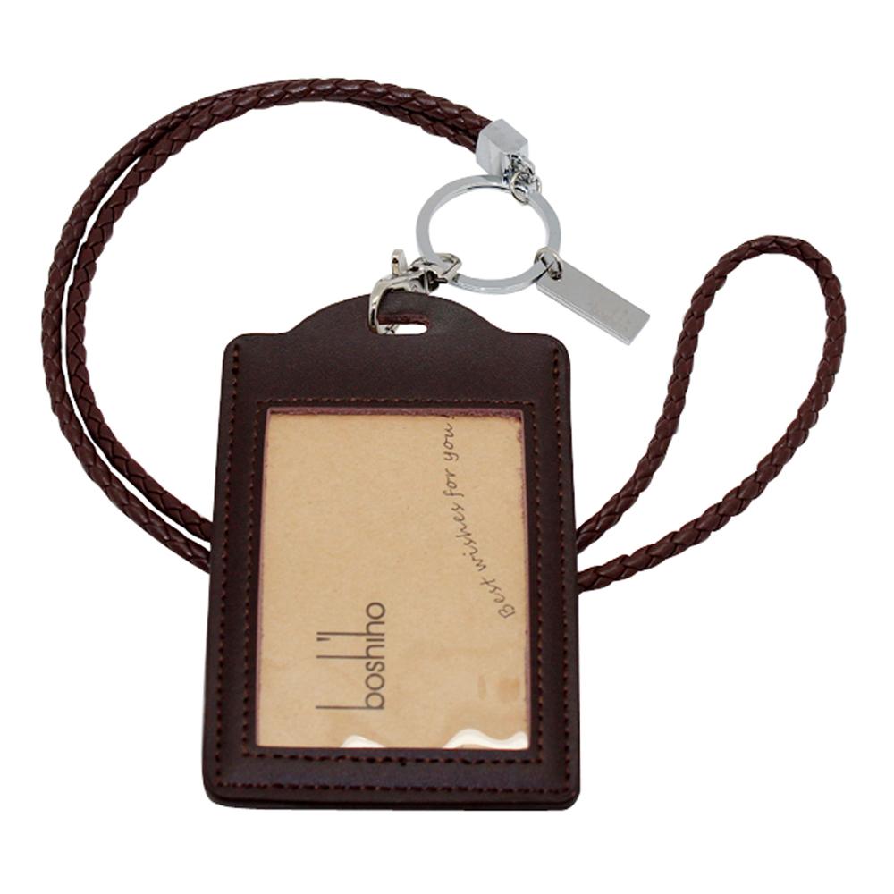 Чехлы для документов / Чехлы для карт Артикул 545043468328