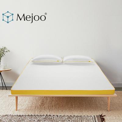 3D棕垫席梦思天然乳胶 儿童床垫 椰棕床垫硬1.5 1.8米 可定制网店网址
