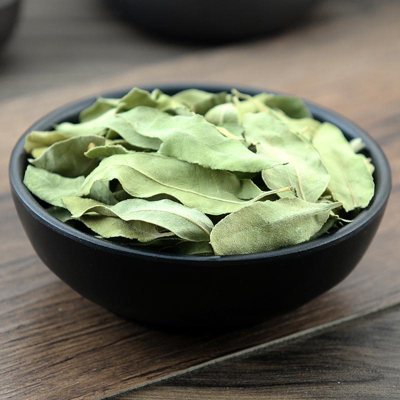 静萱筛选野生罗布麻叶250克天然无硫罗布麻原叶非罗布麻茶叶