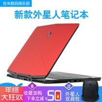 度翻转触屏360内存8G8250Ui5新款2018英寸超轻薄便携商务笔记本电脑140KCDYogaX1ThinkPad联想