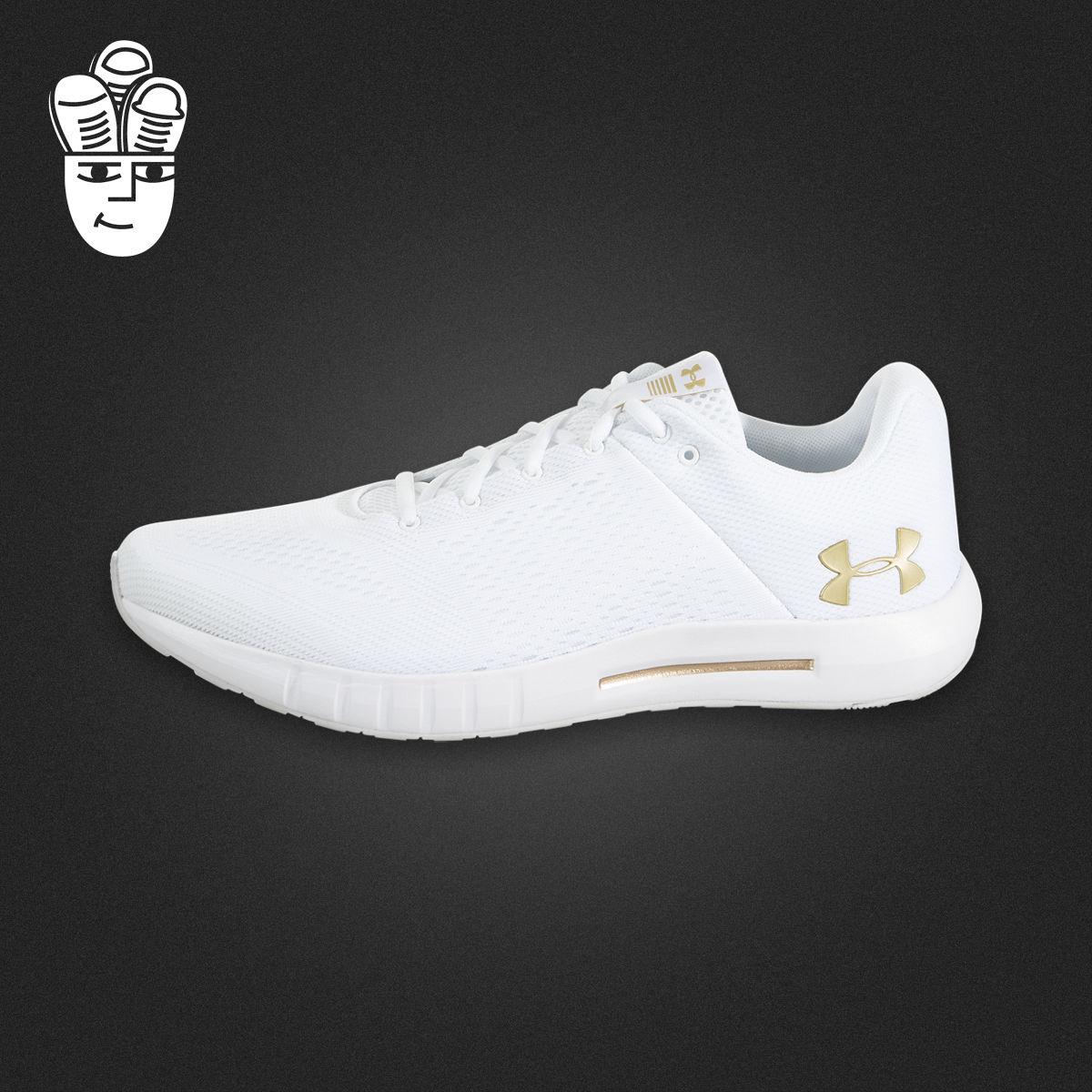 安德玛男鞋