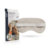 Germany imported fashy ice compress hot dual-use gel beads shading sleep goggles to alleviate eye fatigue