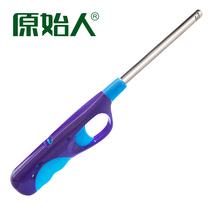 冷风焊抢焊抢家用焊接工具万能焊条丝火机焊铜铁不锈钢高温小焊抢