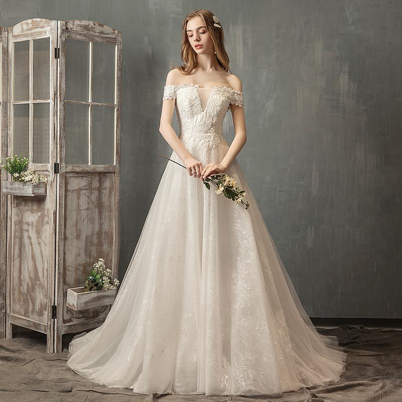 Свадебные платья Артикул 592695475598