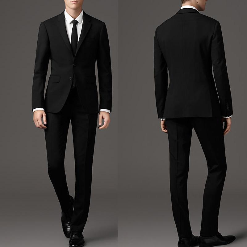 男2000 西装 男G商务正装 韩版 英伦风大学生加厚职业装 修身 西服套装
