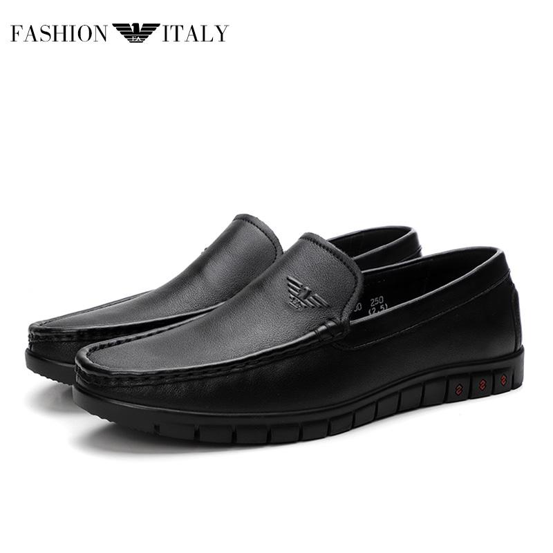 Мужская обувь Артикул 585467744421