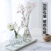 花瓶 欧式