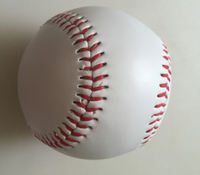 Baseball Soft Baseball Hard Baseball/Softball Safety Ball Training Solid Ball Throwing Practice