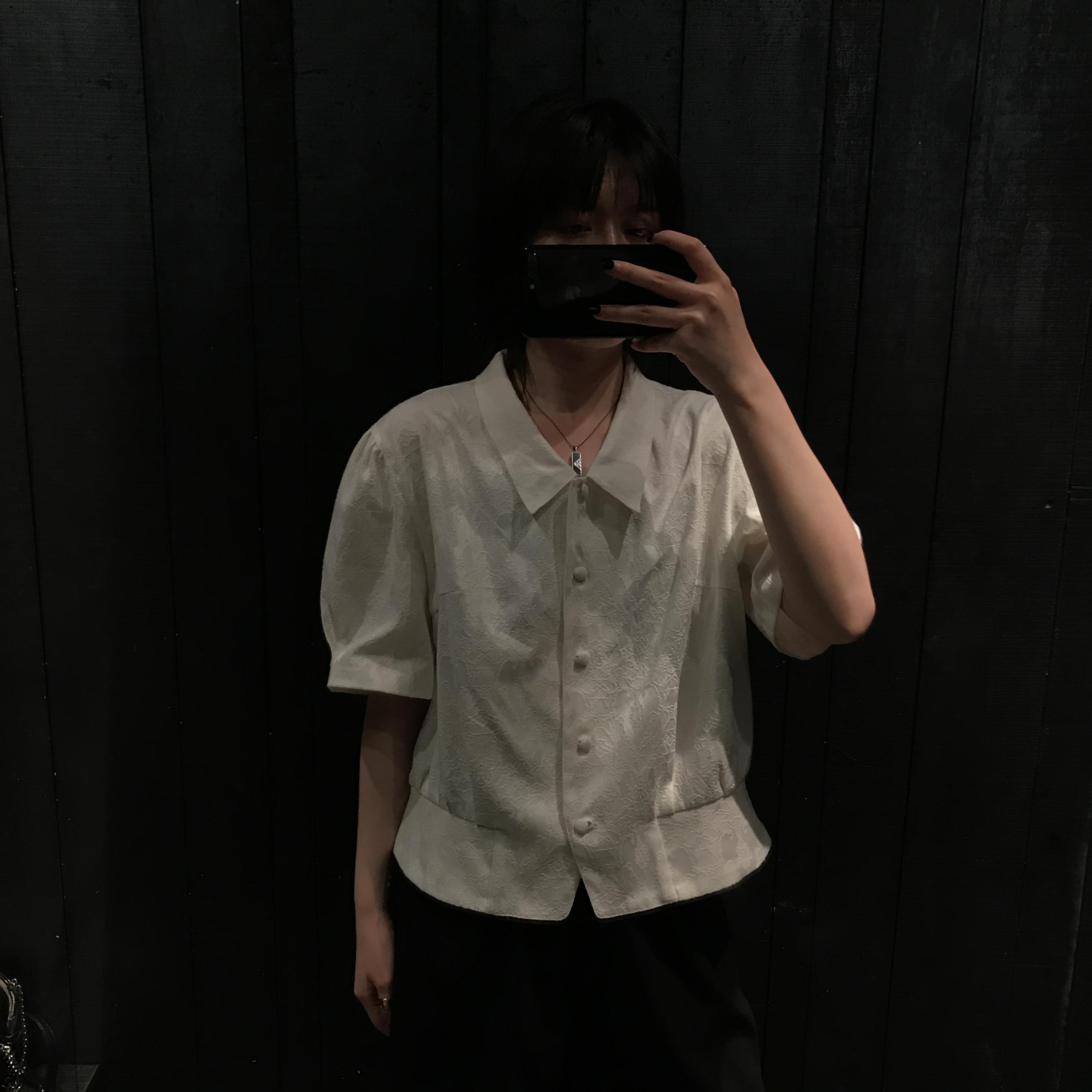Мужские рубашки Артикул 594448199984