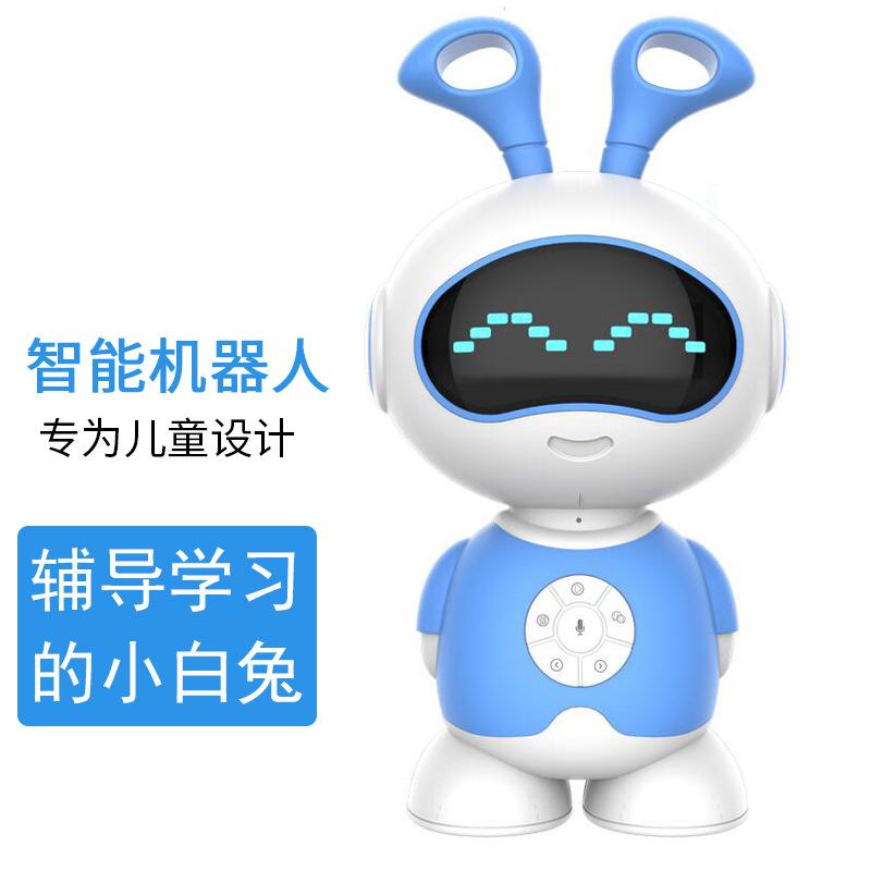 Развивающие и обучающие игрушки Артикул 582295365443