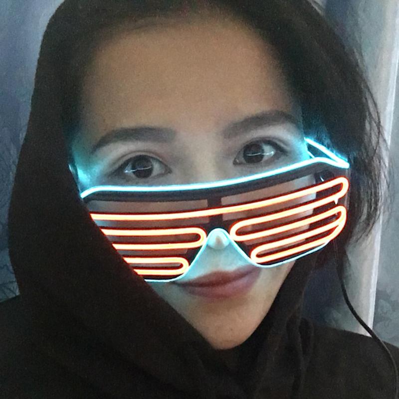 Очки виртуальной реальности / 3D очки Артикул 594734864904