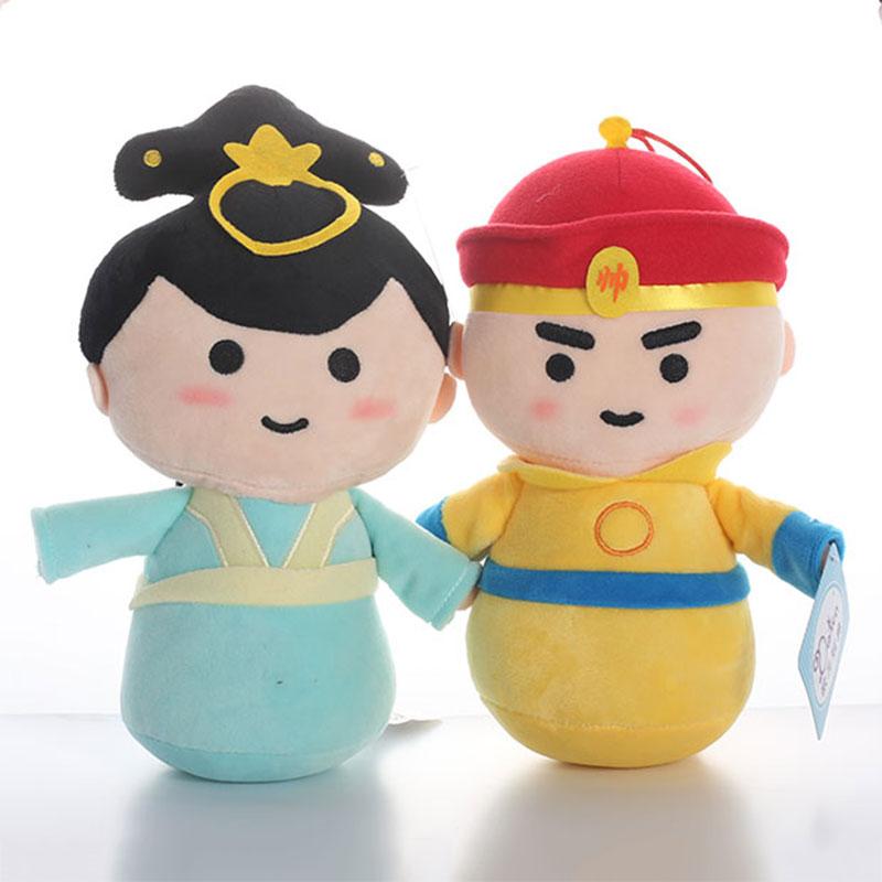Свадебные куклы и фигурки Артикул 580349903779
