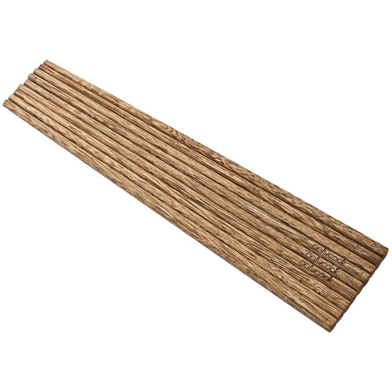 鸡翅木筷子