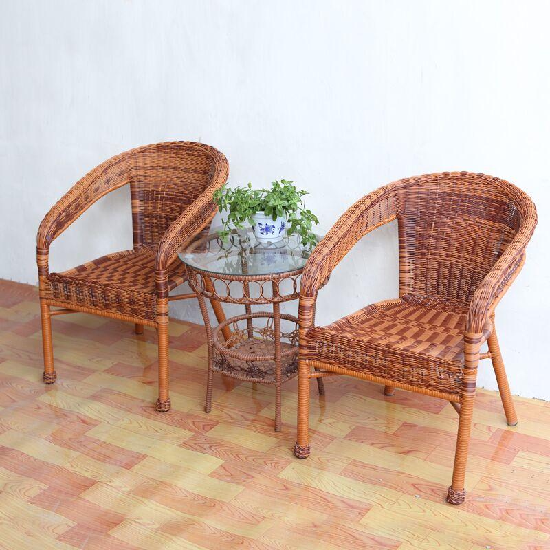 Комплекты мебели Артикул 38196866034